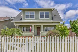 Single Family for sale in 112 1st ST, Spreckels, CA, 93962