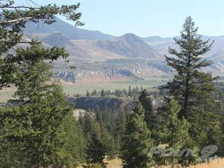 Land for sale in No address available, Kamloops, British Columbia