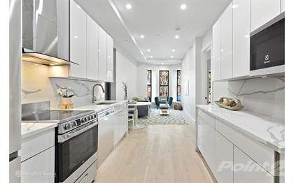 Condo for sale in 1090 Carroll St 3R, Brooklyn, NY, 11225