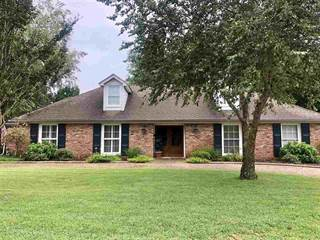 Single Family for sale in 3651 MCCLELLAN RD, Pensacola, FL, 32503