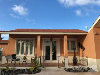 Residential for sale in No address available, Dorado, PR, 00646