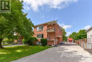 Multi-family Home for sale in 4 Robin Drive, Woolwich, Ontario