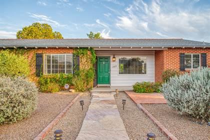 Residential for sale in 2810 E Devon Street, Tucson, AZ, 85716