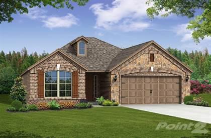 Singlefamily for sale in 2111 Dorsey Drive, Forney, TX, 75126