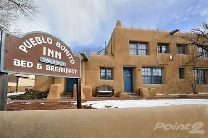 Residential Property for sale in 138 W Manhattan Ave, Santa Fe NM, Santa Fe, NM, 87501