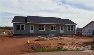 Multi-family Home for sale in 81 Miah Drive, Cornwall, Prince Edward Island