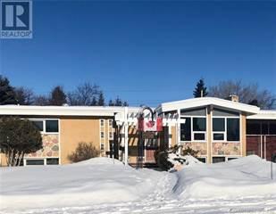 Single Family for sale in 9832 105 Avenue, Grande Prairie, Alberta, T8V1G8