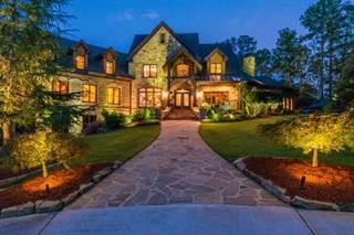 Single Family for sale in 3205 Westbrook Road, Suwanee, GA, 30024
