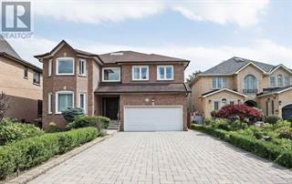 Single Family for sale in 33 JOSIE DR, Richmond Hill, Ontario, L4C7C1