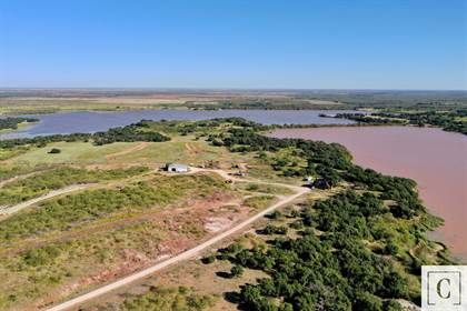 Farm And Agriculture for sale in Wainscott Rd, Olney, TX, 76374