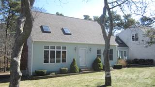 Residential Property for sale in 4 Eldia Way, Eastham, MA, 02642