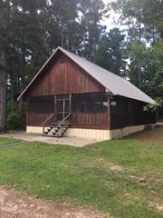 Single Family for sale in 1292 Lake Eddins 1638, Pachuta, MS, 39347