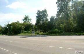 Comm/Ind for sale in 7451 North Illinois, Fairview Heights, IL, 62208