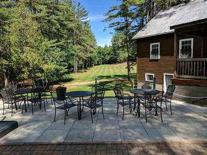 Apartment for rent in 6 Ch Pine Lodge, Bristol, Quebec, J0X 1G0