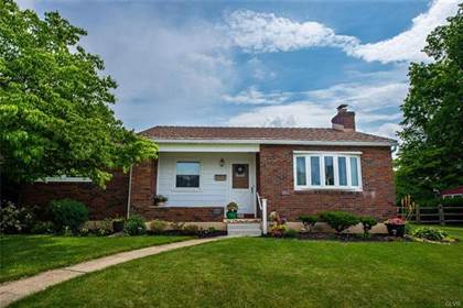 Residential Property for sale in 111 North 9Th Street, Emmaus, PA, 18049