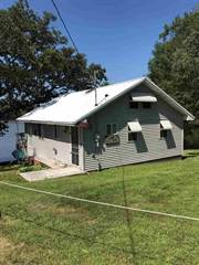 Single Family for sale in 10641 Pine Ln, Bagley, WI, 53801