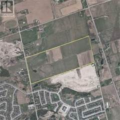Land for sale in 19617 CENTRE ST, East Gwillimbury, Ontario