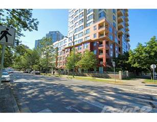 Single Family for sale in 3588 VANNESS Avenue, Vancouver, British Columbia