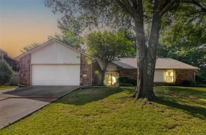 Residential Property for sale in 7443 S Granite Avenue, Tulsa, OK, 74136