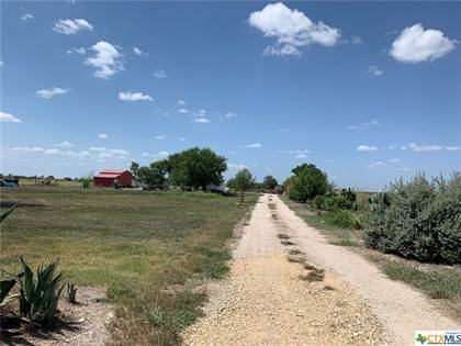 Lots And Land for sale in 780 & 848 Bolton Road, Marion, TX, 78124