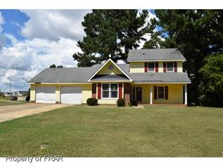 Single Family for sale in 505 OLD FARM RD, Fayetteville, NC, 28314