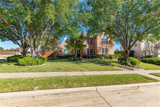 Single Family for sale in 6612 Gray Wolf Drive, Plano, TX, 75024