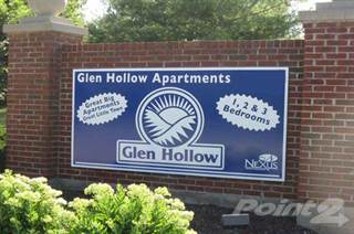 Apartment for rent in Glen Hollow, Alexandria, KY, 41001