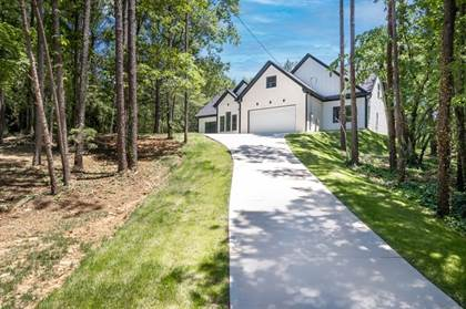 Residential Property for sale in 2520 Bethany Churd Road, Snellville, GA, 30039