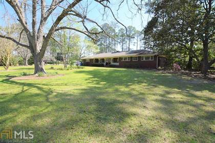 Residential Property for sale in 1461 Kennedy Rd, Tifton, GA, 31794