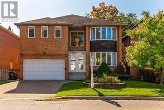 Photo of 383 HILLCREST AVE, Toronto, ON