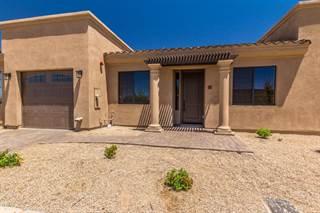 Single Family for sale in 4241 N PEBBLE CREEK Parkway N 41, Goodyear, AZ, 85395