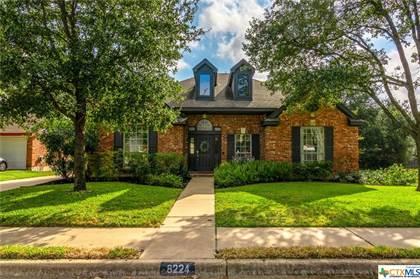Residential Property for sale in 8224 Monona Avenue, Austin, TX, 78717