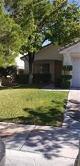 Single Family for sale in 1920 SONDRIO Drive, Las Vegas, NV, 89134