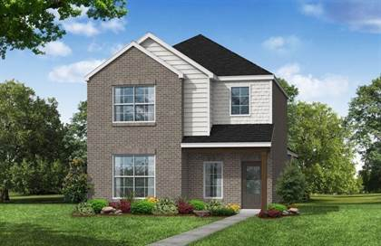 Residential Property for sale in 2393  E Frontier Elm  DR, Fayetteville, AR, 72703