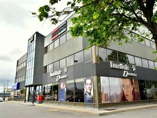 Office Space for rent in 500 Boul. Gréber, Gatineau, Quebec