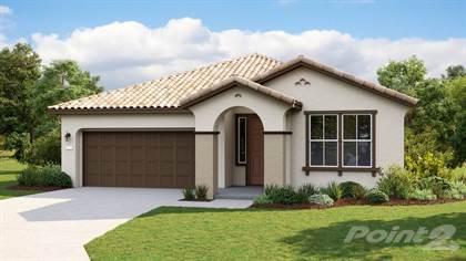 Singlefamily for sale in 4968 Summerfaire Drive, Roseville, CA, 95747
