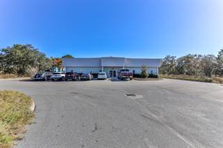 Comm/Ind for sale in 14910 Edward R Noll Drive, Spring Hill, FL, 34609