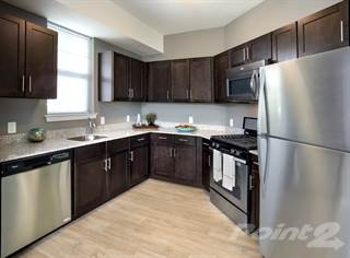 1 houses apartments for rent in neptune city nj