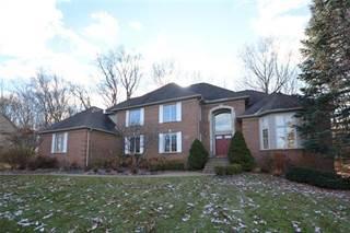 Single Family for sale in 47729 EDINBOROUGH Lane, Novi, MI, 48374