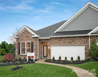 Singlefamily for sale in 5800 Green Pond Road, Bethlehem Township, PA, 18045