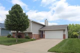 Single Family for rent in 2720 N Battin St., Wichita, KS, 67220