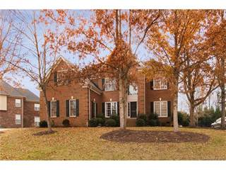 Single Family for sale in 2314 Flagstick Drive, Matthews, NC, 28104
