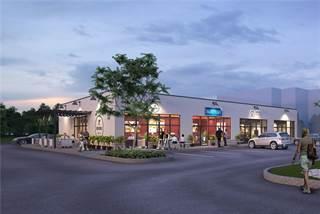 Retail Property for sale in 3735 ST JOSEPH BOULEVARD UNIT, Ottawa, Ontario