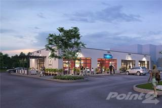 Retail Property for rent in 3735 ST JOSEPH BOULEVARUNIT, Ottawa, Ontario