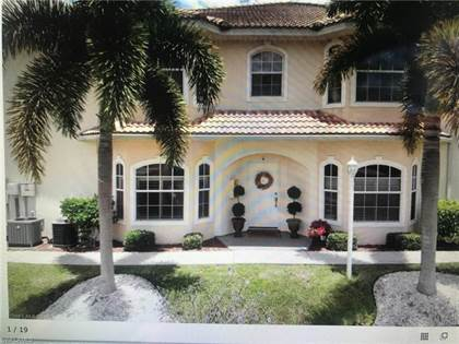 Residential Property for sale in 5406 Chiquita BLVD S 101, Cape Coral, FL, 33914