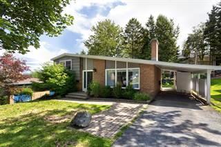 Single Family for sale in 8 Gateway Rd, Halifax, Nova Scotia
