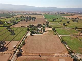 Residential Property for sale in 4102 Casey Ave., Santa Ynez, CA, 93460