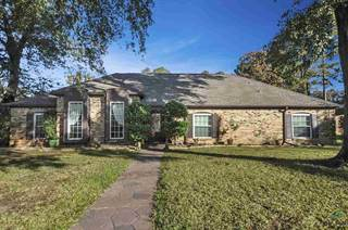 Single Family for sale in 312 Hampton Hill Drive, Tyler, TX, 75703