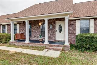 Residential Property for sale in 15406 Village Dr, Biloxi, MS, 39532