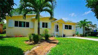 Single Family for sale in 232 SE Monterey Avenue, Stuart, FL, 34996